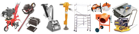 tool_hire_equipment