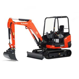 1-8t-excavator-pacific-hire