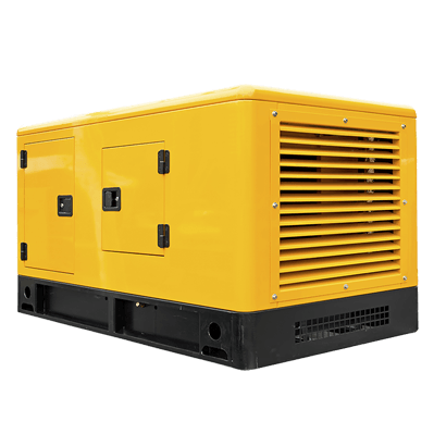 generator-hire-melbourne-03