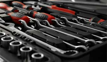 automotive-tool-hire-melbourne