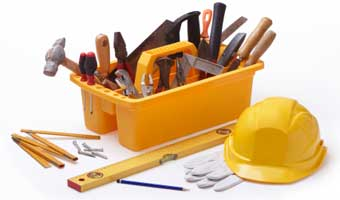 builder-tool-hire-melbourne