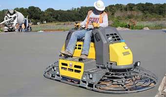 concrete-equipment-hire-melbourne
