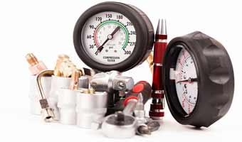 generator accessory hire melbourne