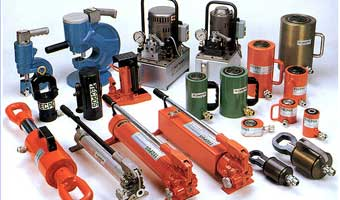 hydraulic-tools-hire-melbourne