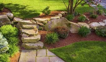 landscaping tools melbourne