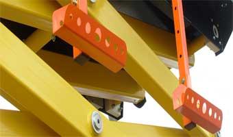 materials-handling-hire-melbourne