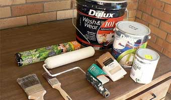 painting-tools-hire-melbourne