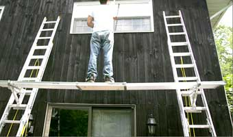 plank-hire-melbourne