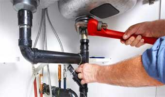 plumbing-hire-melbourne
