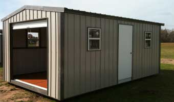 portable-building-hire-melbourne