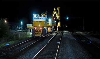 rail-lighting-hire-melbourne