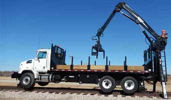 rail-materials-handling-hire-melbourne