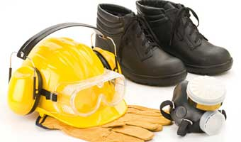 safety-equipment-hire-melbourne