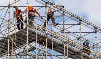 scaffold-hire-melbourne