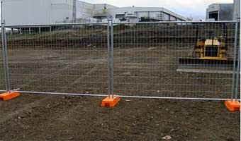 temporary-fencing-hire-melbourne