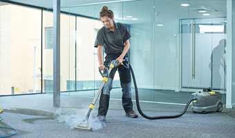 vacuum-cleaner-hire-melbourne