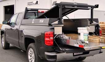 vehicle-hire-melbourne