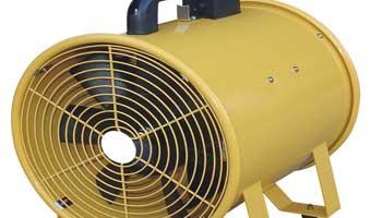 ventilation-hire-melbourne
