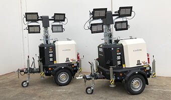 led-light-hire-melbourne