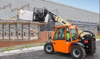 equipment-hire-telehandler-hire-melbourne