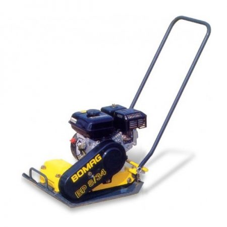 plate-compactor-60kg-for-rent