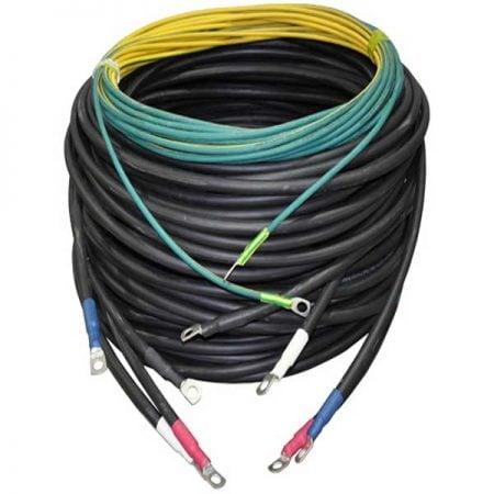 cable-set-hire-melbourne