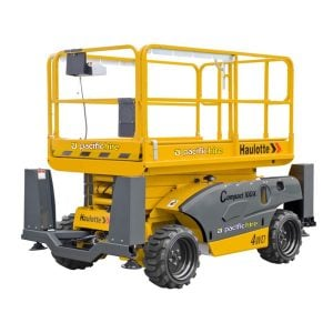 Rough-Terrain-Scissor-Lift-10M
