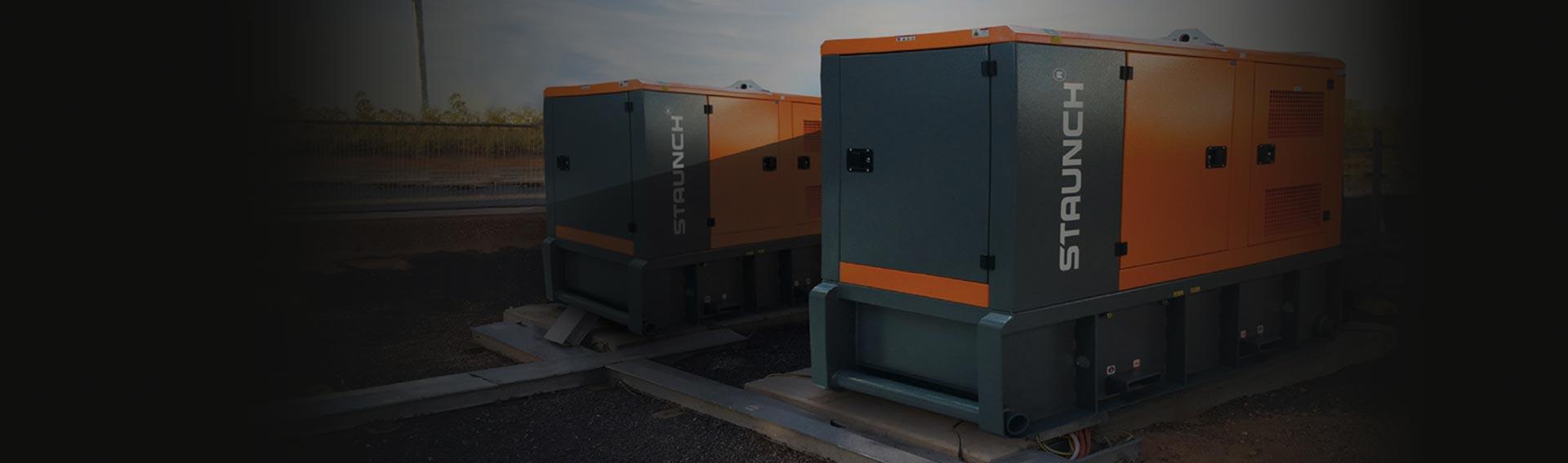 generator-hire-melbourne