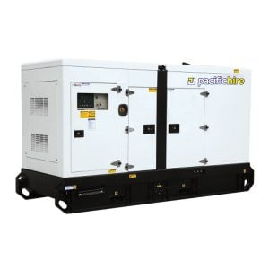 generator-hire-and-rentals-melbourne-01
