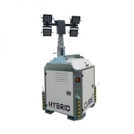 led-hybrid-cube-light-tower-2