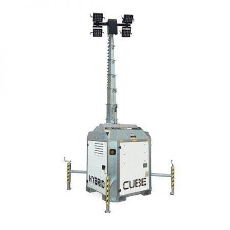 led-hybrid-cube-light-tower