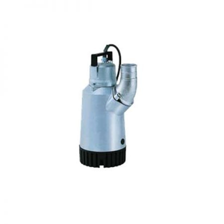 1-submersible-pump-pacific-hire