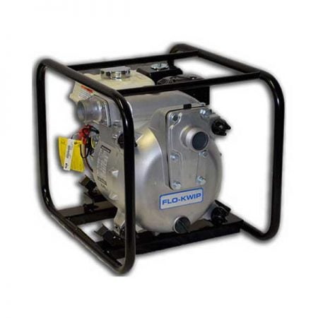 2-heavy-duty-trash-pump-pacific-hire
