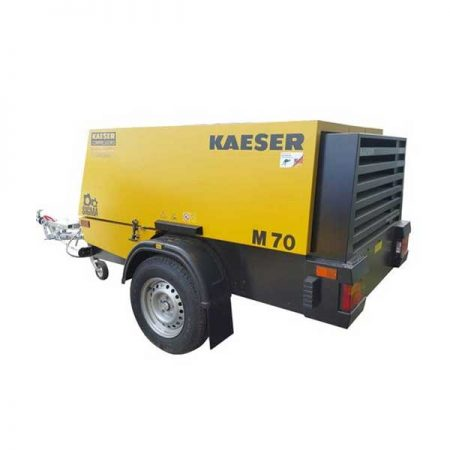 250cfm-air-compressor-pacific-hire