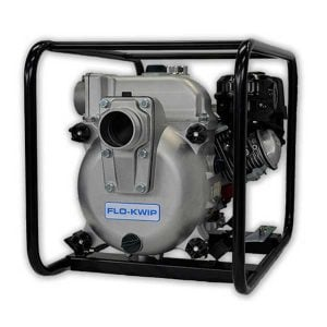 3-heavy-duty-trash-pump