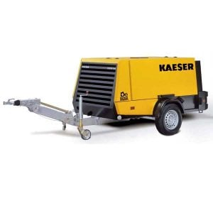 400cfm-towable-air-compressor
