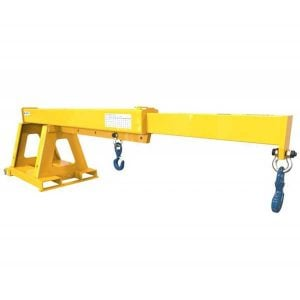 forklift-jib-attachment
