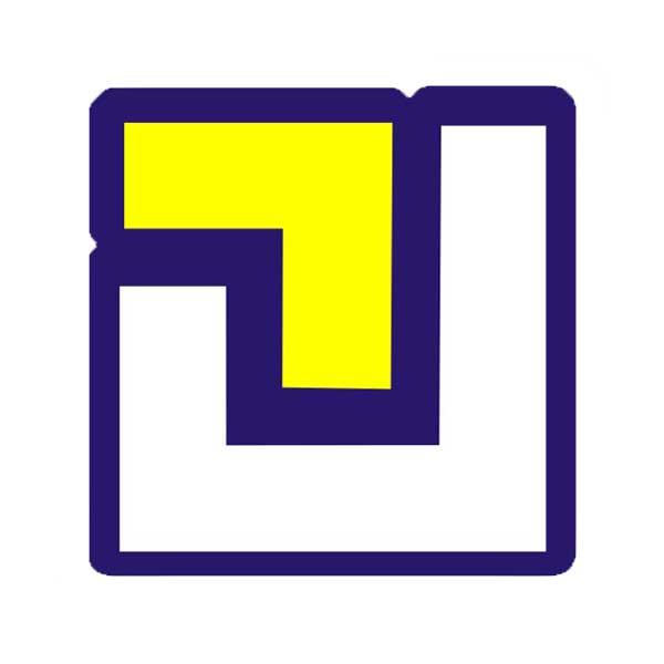 pacific-hire-logo-graphic2