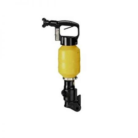 small-air-pick-jackhammer-pacific-hire
