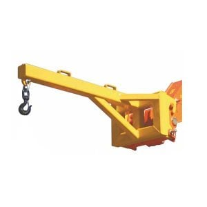 telehandler-jib-attachment