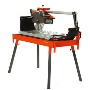 16-concrete-floor-saw-hire-pacific-hire