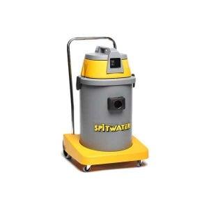 40l-wet-n-dry-vacuum-hire-pacific-hire