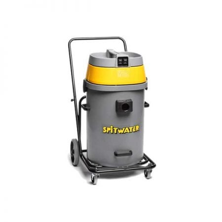 60l-wet-n-dry-vacuum-hire-pacific-hire