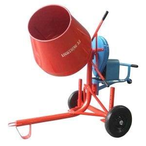 concrete-mixer-hire-pacific-hire