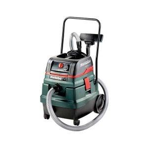 concrete-vacuum-pacific-hire