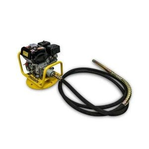 flex-drive-vibrating-shaft-hire-pacific-hire