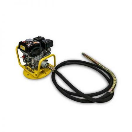 flex-drive-vibrating-shaft-hire-pacific-hire