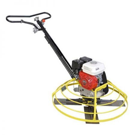 power-trowel-hire-pacific-hire