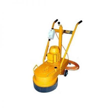 turazzo-grinder-pacific-hire