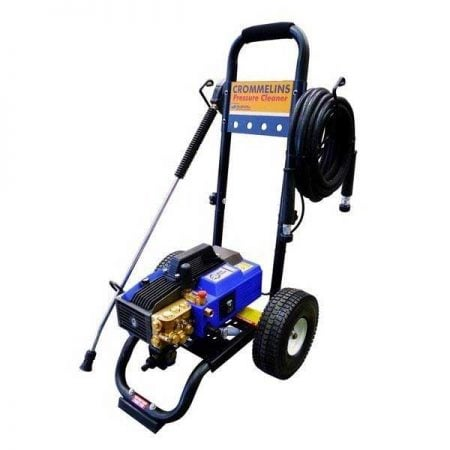 1900psi-pressure-washer-hire-pacific-hire